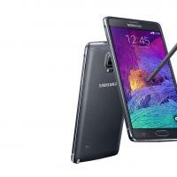 Технические характеристики Samsung галакси ноте цена, стоимость, чехол, инструкция