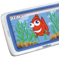 Обзор детских планшетов – как подобрать устройство, которое будет интересно и полезно